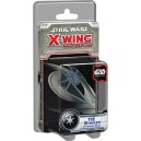 X-Wing - TIE STRIKER - VF