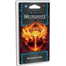 Intervention - ANDROID : Netrunner