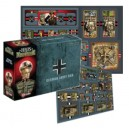 Heroes of Normandie - BUNDLE GE Army - VF