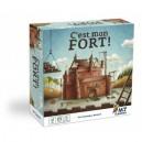 Boite de C'est mon Fort !