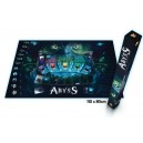 ABYSS : Playmat - Nouvelle Edition