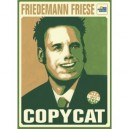 COPYCAT - English