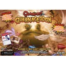 Quarriors - Quarmageddon + Promo - VF