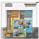 DUO PACK GENERATION FABULEUX - KELDEO - VF