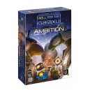 AMBITION - ROLL FOR THE GALAXY - VF