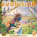 EVOLUTION - VF