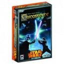 Carcassonne - Star Wars - VF