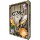 Cottage Garden - VF