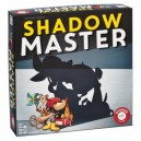 SHADOW MASTER - VF
