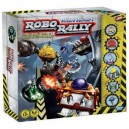 Roborally -VO - Edition 2017