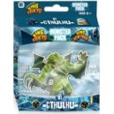 Monster Pack - Cthulhu - King Of Tokyo / New York