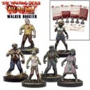 Walker - Rodeurs - The Walking Dead : All Out War