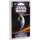 Star Wars : TERREUR TECHNOLOGIQUE