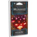 STATION ONE - ANDROID : Netrunner