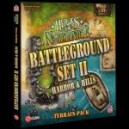 Heroes of Normandie - Battleground Set 2 - VF
