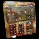 UK AIRBORNE - HEROES OF NORMANDIE - VF