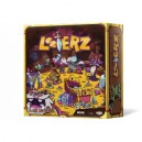 Looterz - VF pas cher