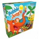BUBBLE JUNGLE - VF