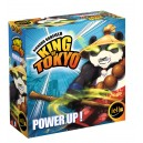 King Of Tokyo - POWER UP Edition 2017 - VF
