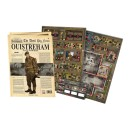 HEROES OF NORMANDIE - Devil Pig News N 7 -  VF