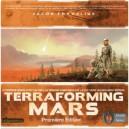 Terraforming Mars VF pas cher