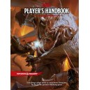 DUNGEONS & DRAGONS - 5eme - VF pas cher