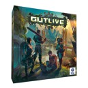 OUTLIVE - VF