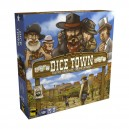 Dice Town - Edition 2017