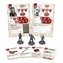 Tyreese - The Walking Dead : All Out War