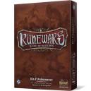 KIT D'ORDONNANCE : Runewars pas cher