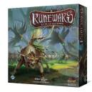 ARMEES ELFES LATARI : Runewars pas cher