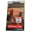 7 Wonders - ANNIVERSARY PACK - Leaders