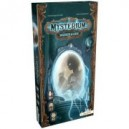 MYSTERIUM - SECRETS & LIES - VF