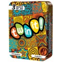 TWIN IT ! - Le Jeu de cartes