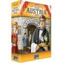 Grand Austria Hotel - VF pas cher