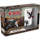 X-Wing - CANONS A LOUER - VF - (VF de Guns For Hire)