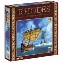 RHODES - VF pas cher