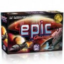 Tiny Epic Galaxies - VF