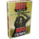 The Walking Dead - Bang - Le jeu de des - VF