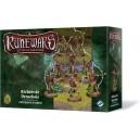 Archers de Densebois : Runewars pas cher