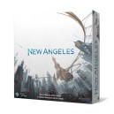NEW ANGELES - VF