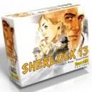 SHERLOCK 13 pas cher