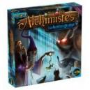 Alchimistes - Le Golem du Roi pas cher