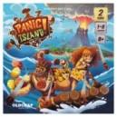Panic Island ! pas cher