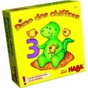 Dino Des Chiffres pas cher