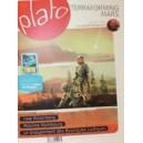 Plato 98 pas cher
