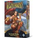 LA LAME DOREE - RUNEBOUND 3e Ed. pas cher