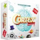 CORTEX pas cher