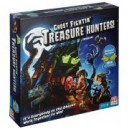 Ghost Fightin' Treasure Hunters ! - VF