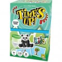 Time's Up ! Kids ! Version Panda